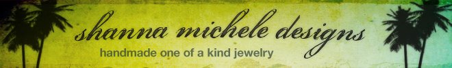 Shanna Michele Designs