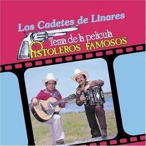 ESCUCHAR MUSICA DE BRINDIS, CUMBIA MEXICANA GRATIS EN