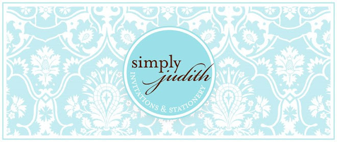 Simply Judith