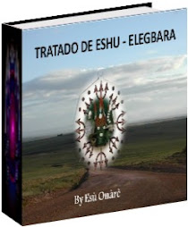 TRATADO DE ESHU - ELEGBARA