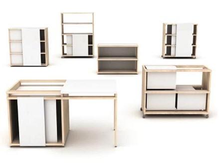 Principios de contabilidad for Usucapion bienes muebles