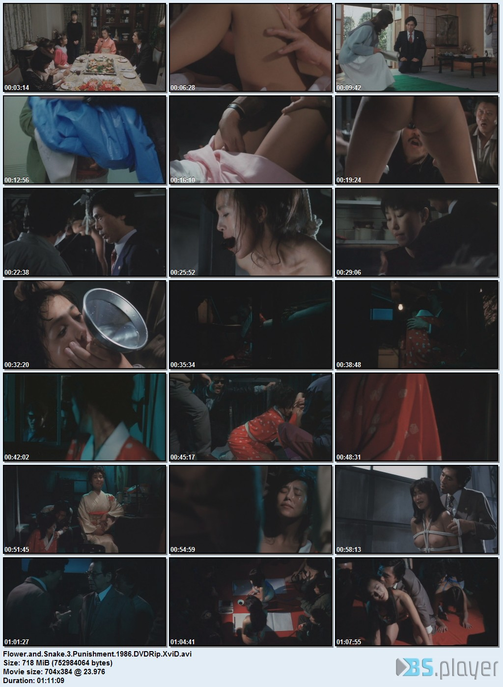 Flower.and.Snake.3.Punishment.1986.DVDRip actresses naked