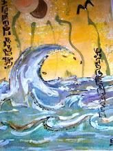 Mar Picado (2)