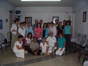 Grupo Aguascalientes (Mxco)