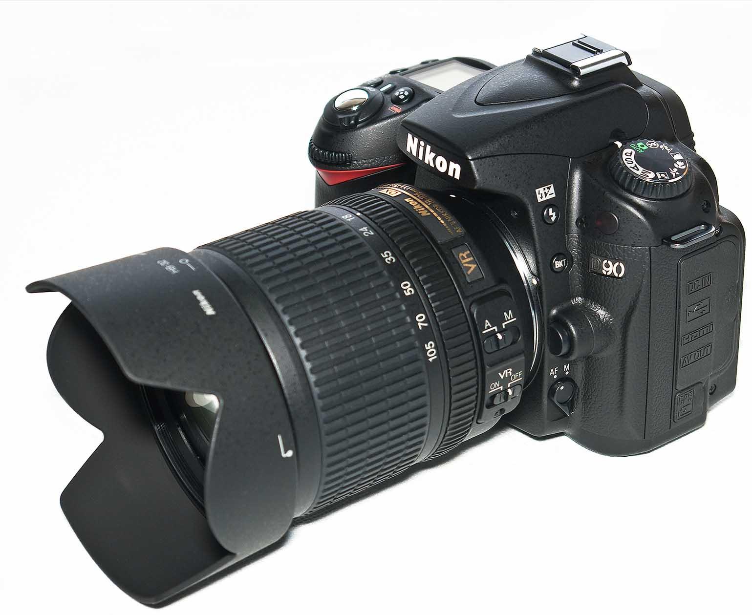 Harga Kamera Digital Harga Kamera Digital Canon Best Buy