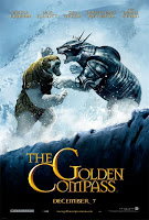 The Golden Compass I Netpreneur Blog Indonesia I Uka Fahrurosid
