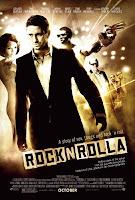 Rock n   Rolla I Netpreneur Blog Indonesia I Uka Fahrurosid