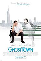 Ghost Town I Netpreneur Blog Indonesia I Uka Fahrurosid