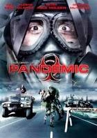 Pandemic I   Netpreneur Blog Indonesia I Uka Fahrurosid