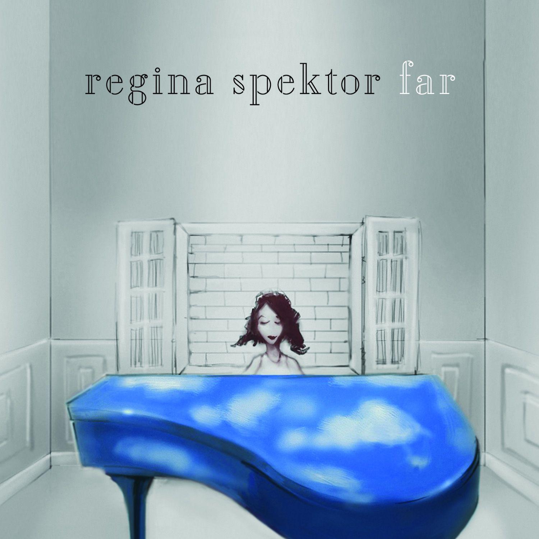 http://3.bp.blogspot.com/_8CYhdpNP6h8/S7iOCwopaTI/AAAAAAAAAok/JBxWvCPUmp8/s1600/Regina+Spektor+Cover+far.jpg