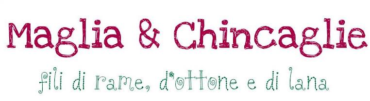 Maglia&Chincaglie