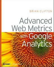 Web Analytic Book