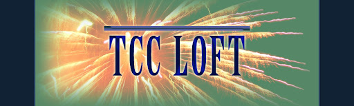 TCC Loft - TASKER Family