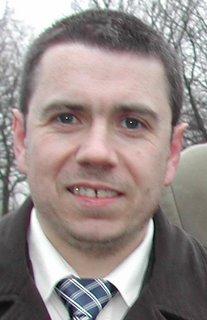 Dean Walton