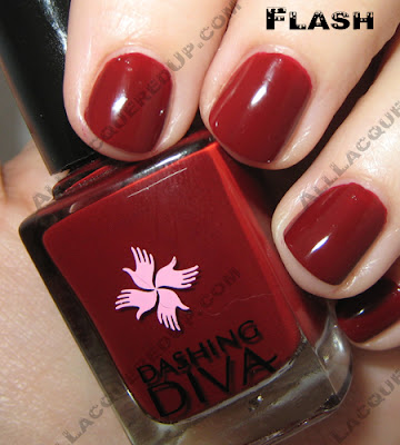 blackraspberryflash Dashing Diva Fall Collection 2007