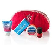 merrymanicure Holiday Gift Guide   Bath & Body Works