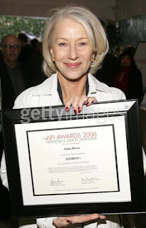 helenmirren11 Helen Mirren