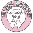 bbn cure forweb Comments 4 A Cure