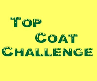 tcchallenge Top Coat Challenge   Poshe