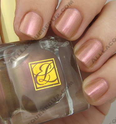 champagnepearl Estee Lauder Pearls of Light Summer 2008