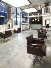 nelsonjsalon My LA LA Land Adventure   Feeling Like A Diva At Nelson J Salon