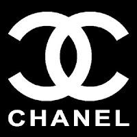 chanel, chanel logo