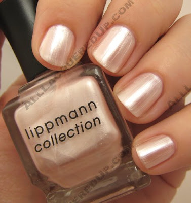 lippmann collection icing on the cake holiday 2008 Lippmann Collection for the Holidays