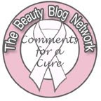 bbn cure forweb Comments For A Cure Wrap Up