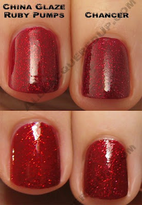 butter london chancer china glaze ruby pumps butter LONDON Holiday and Friends & Family Discount