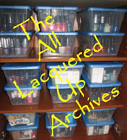 the alu archives