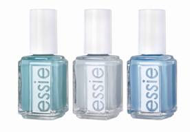 essie north folk northfolk1 Essie North Fork Collection   Im Smitten!