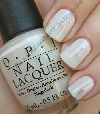 If You Re Dead Set On The Stark Creamy Look Then Go For It Full Need A Wite Out Shade That Isn T Overly Chalky Has To Have Major Shine Or Else