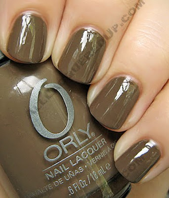 orly prince charming once upon a time fall 2009 Orly Once Upon A Time Collection
