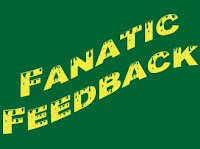 feedback Fanatic Feedback   Is A Dupe Good Enough?
