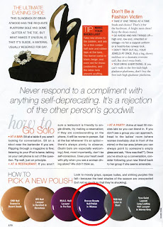 allure RBL Mismas September 2009 1 Rescue Beauty Lounge Mismas Is An Allure Fall Pick