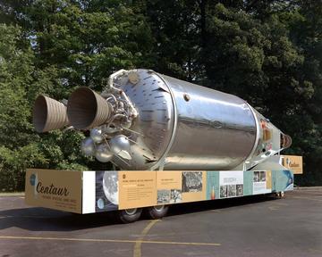 Centaur_rocket_model.jpg