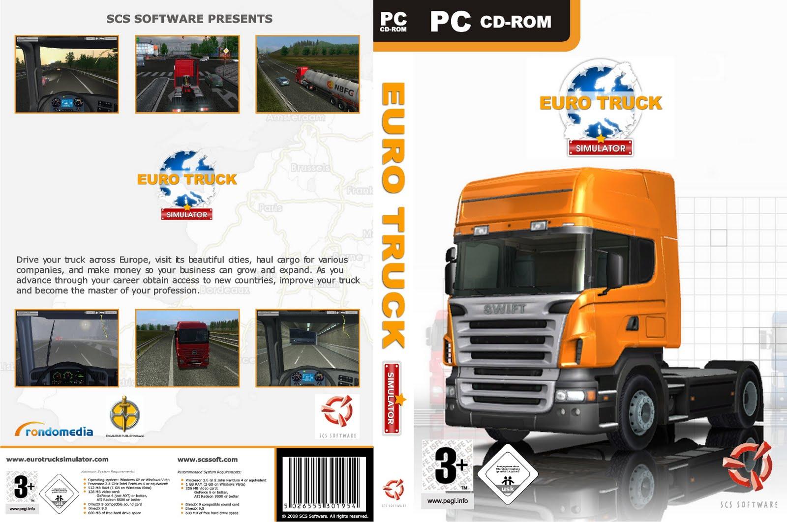 http://3.bp.blogspot.com/_8DDnkR0-_5Q/TDzMwPCo8dI/AAAAAAAAAME/RsZpxcunckA/s1600/Euro_Truck_Simulator_Custom-%5Bcdcovers_cc%5D-front.jpg