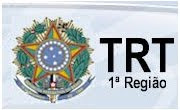 TRT RJ