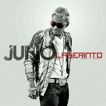 Juno The Hitmaker - Laberinto