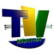 TV Montijo
