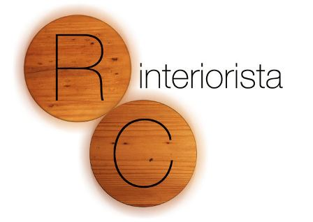 Rosa Calvo - Diseñadora de interiores