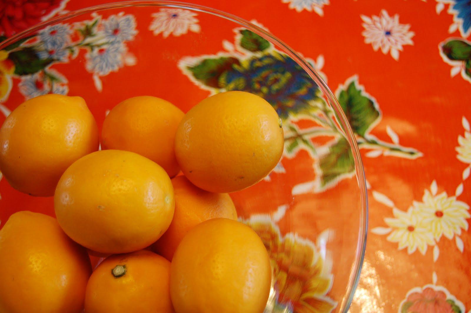 [lemons]
