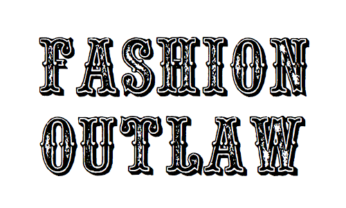 Fashion Outlaw