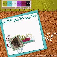 http://madebyreneescrapbooking.blogspot.com