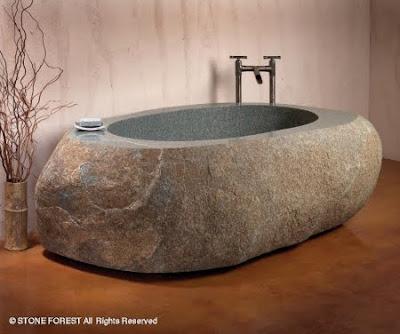 ellergy: BATHTUBS THAT\'S BEYOND BEAUTIFUL: 20 Unique bath tubs