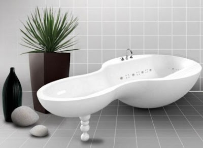 ellergy bathtubs that 39 s beyond beautiful 20 unique bath tubs. Black Bedroom Furniture Sets. Home Design Ideas