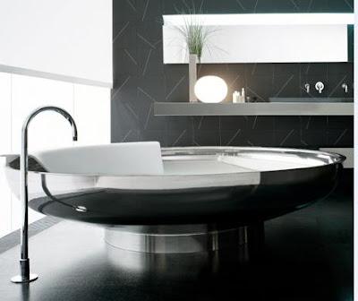 Ellergy Bathtubs That 39 S Beyond Beautiful 20 Unique Bath Tubs