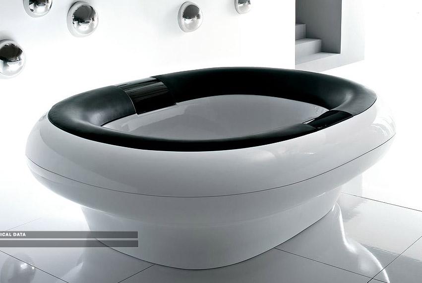 ellergy 20 more unique bathtubs