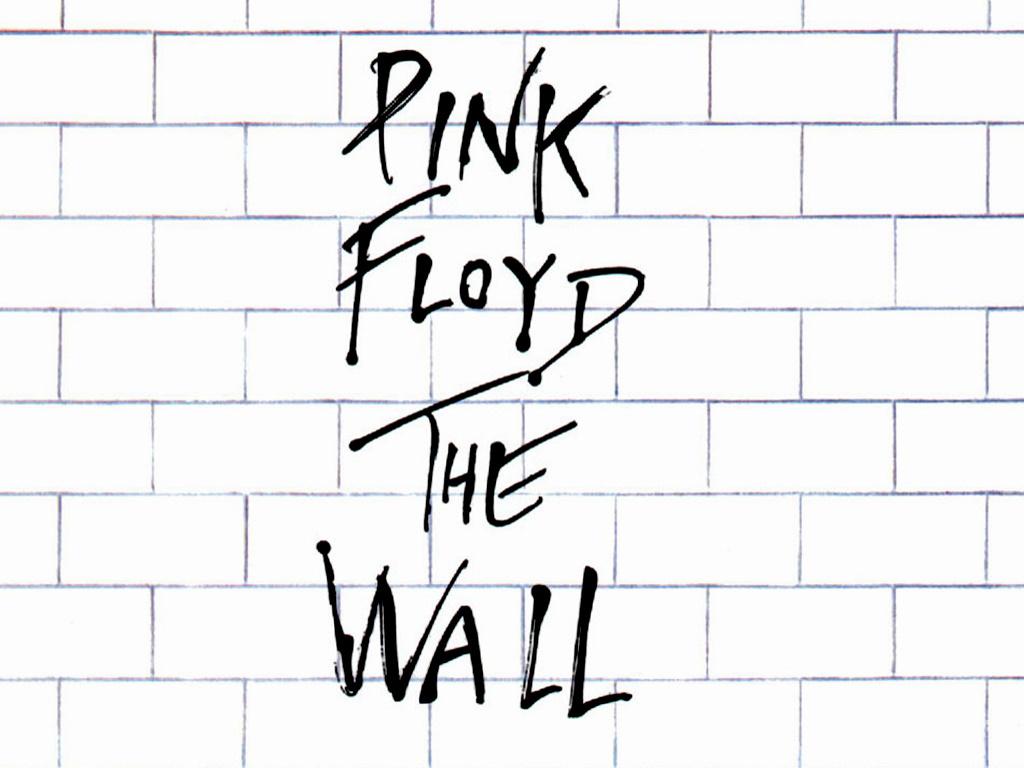 http://3.bp.blogspot.com/_8DlEfs85Qwk/SwwWYiBOJlI/AAAAAAAAAHE/gDoOMbvVbN8/s1600/pink-floyd-the-wall.jpg
