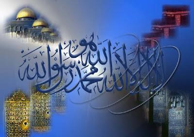 http://3.bp.blogspot.com/_8Dt9CV9AF3A/Syo9tC4ushI/AAAAAAAAANE/_b7DZooXURg/s400/dunia+akhirat.jpg
